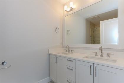 4905-47a-avenue-hawthorne-ladner-15 at 4905 47a Avenue, Hawthorne, Ladner