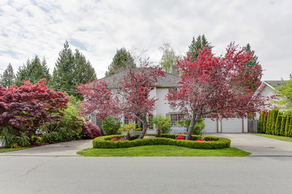 100 at 1109 Skana Drive, English Bluff, Tsawwassen