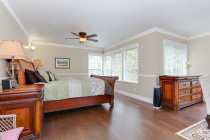 118 at 1109 Skana Drive, English Bluff, Tsawwassen