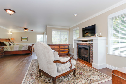 120 at 1109 Skana Drive, English Bluff, Tsawwassen