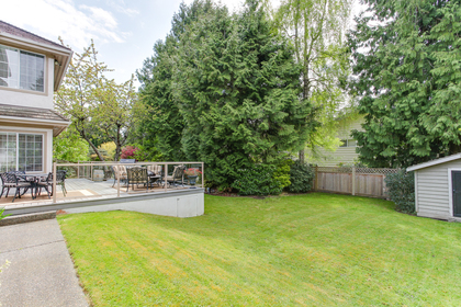 131 at 1109 Skana Drive, English Bluff, Tsawwassen