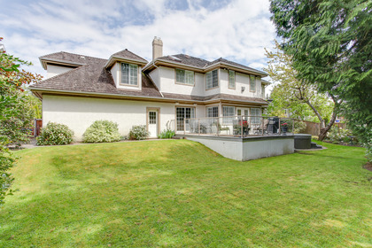 132 at 1109 Skana Drive, English Bluff, Tsawwassen
