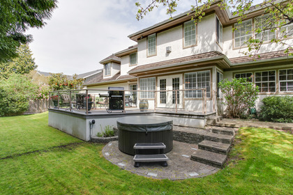 133 at 1109 Skana Drive, English Bluff, Tsawwassen