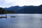 002.jpg at 335 Sasamat Lane, Woodlands-Sunshine-Cascade, North Vancouver