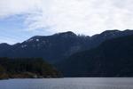 023.jpg at 335 Sasamat Lane, Woodlands-Sunshine-Cascade, North Vancouver