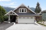 037.jpg at 335 Sasamat Lane, Woodlands-Sunshine-Cascade, North Vancouver