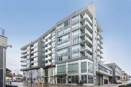 262234092 at 308 - 4818 Eldorado Mews, Collingwood VE, Vancouver East