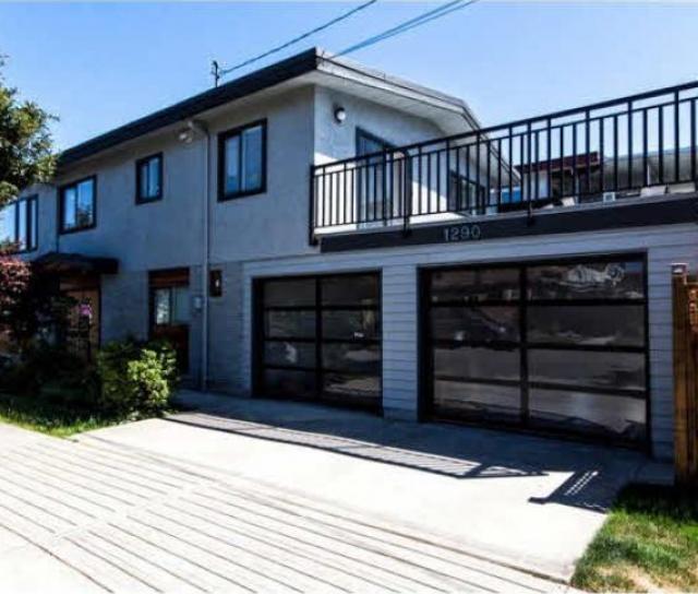 1290 E 43rd Avenue, Knight, Vancouver East 2