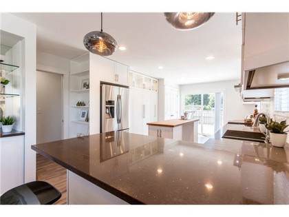 261808945-5 at 1290 E 43rd Avenue, Knight, Vancouver East