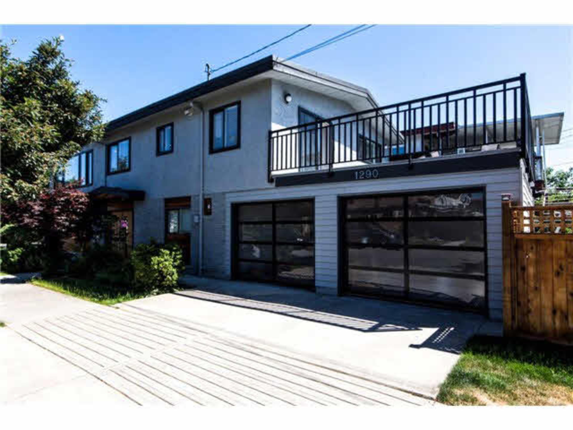 261808945-1 at 1290 E 43rd Avenue, Knight, Vancouver East