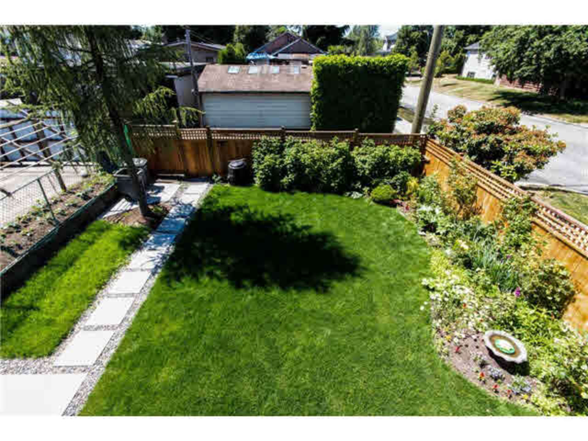 261808945-16 at 1290 E 43rd Avenue, Knight, Vancouver East
