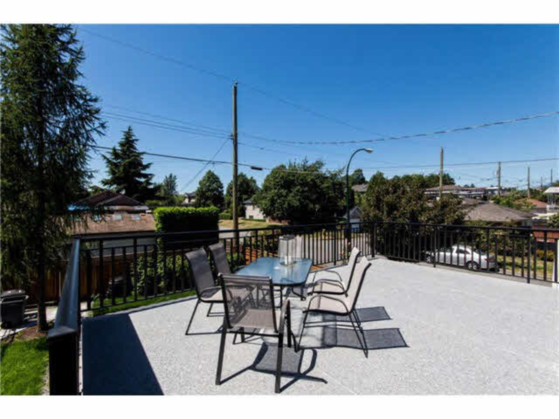 261808945-17 at 1290 E 43rd Avenue, Knight, Vancouver East