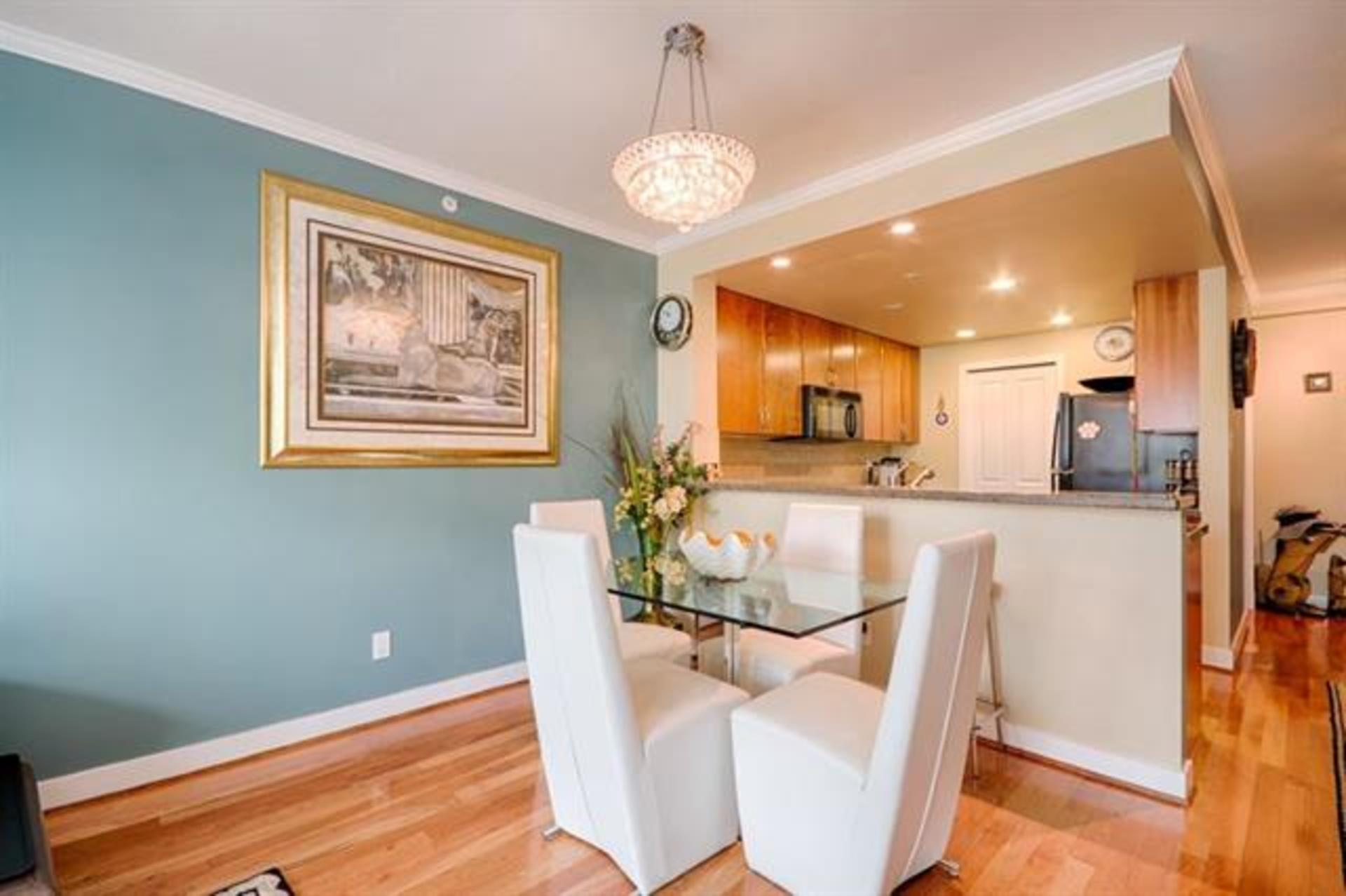 262049160-6 at 304 - 1428 W 6th Avenue, Fairview VW, Vancouver West