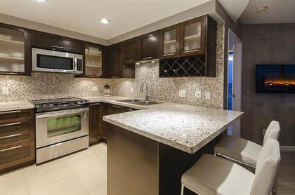 262076089-10 at 3603 - 1009 Expo Boulevard, Yaletown, Vancouver West