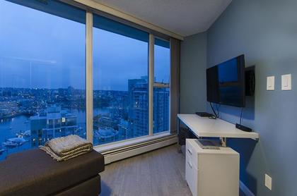 262076089-12 at 3603 - 1009 Expo Boulevard, Yaletown, Vancouver West