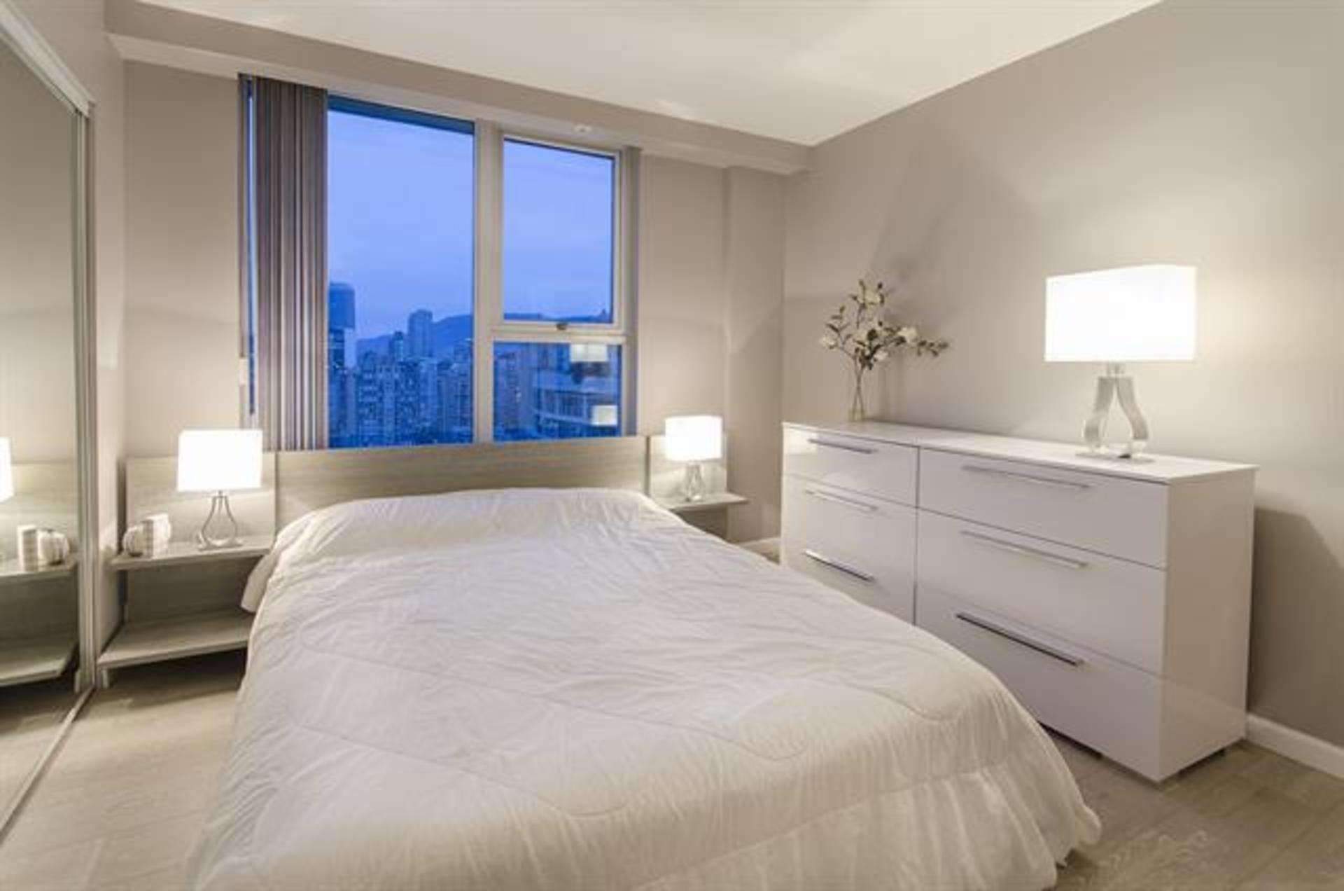262076089-4 at 3603 - 1009 Expo Boulevard, Yaletown, Vancouver West