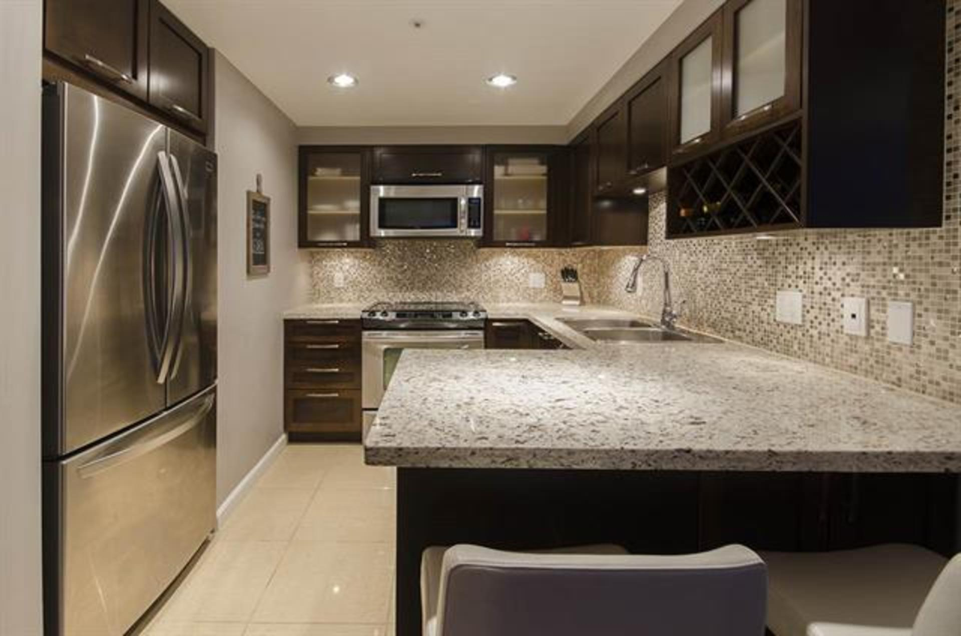 262076089-9 at 3603 - 1009 Expo Boulevard, Yaletown, Vancouver West