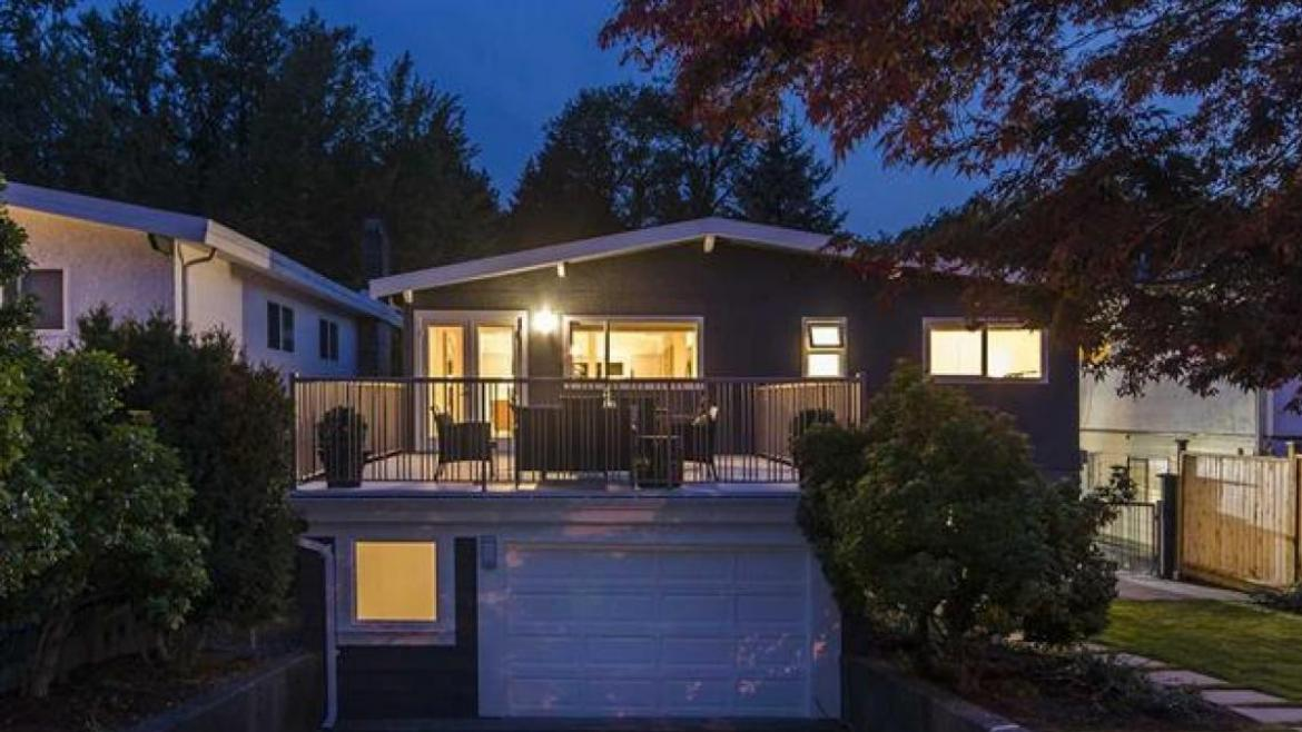 5922 Ross Street, Knight, Vancouver East