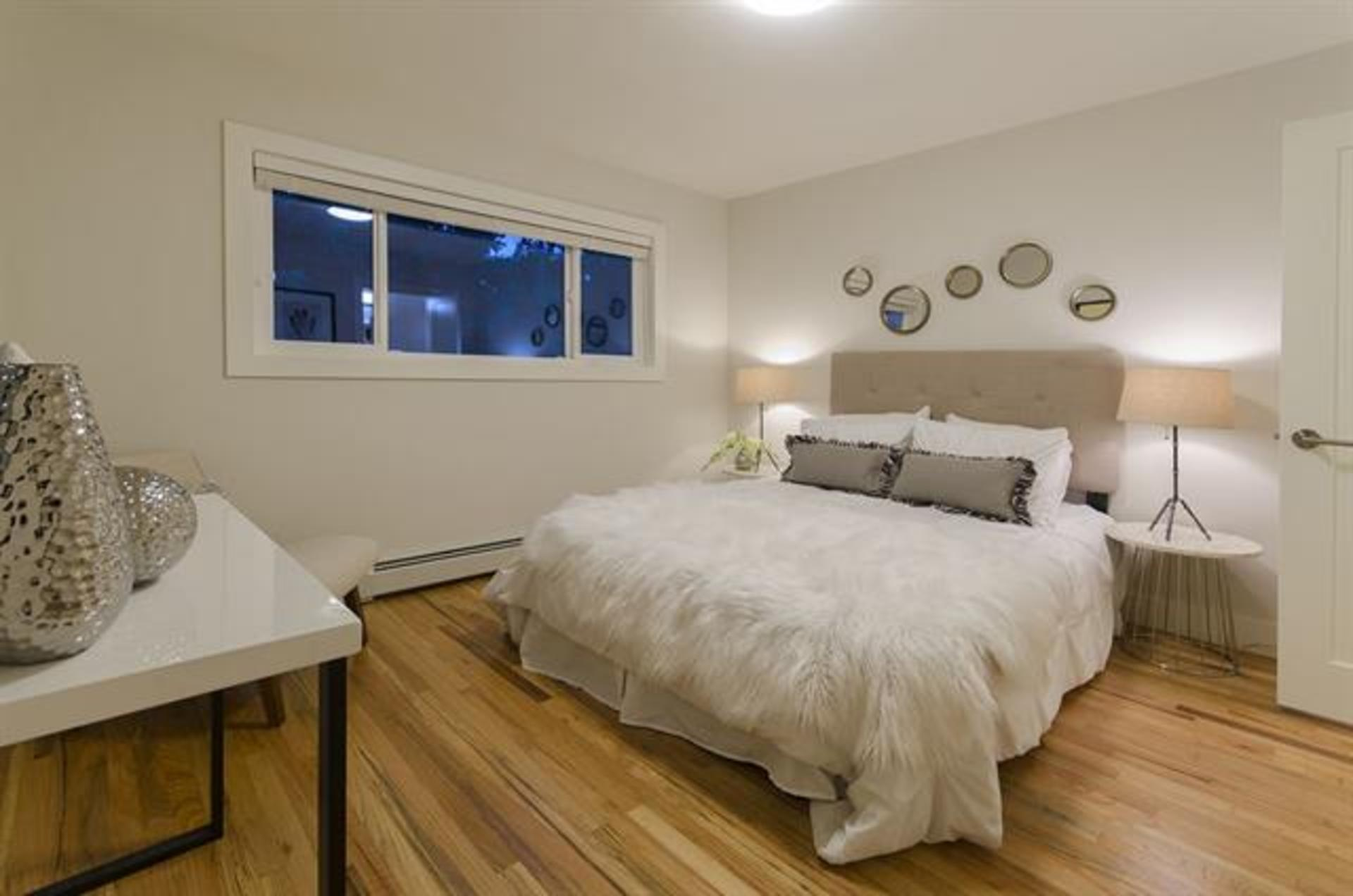 262114448-10 at 5922 Ross Street, Knight, Vancouver East