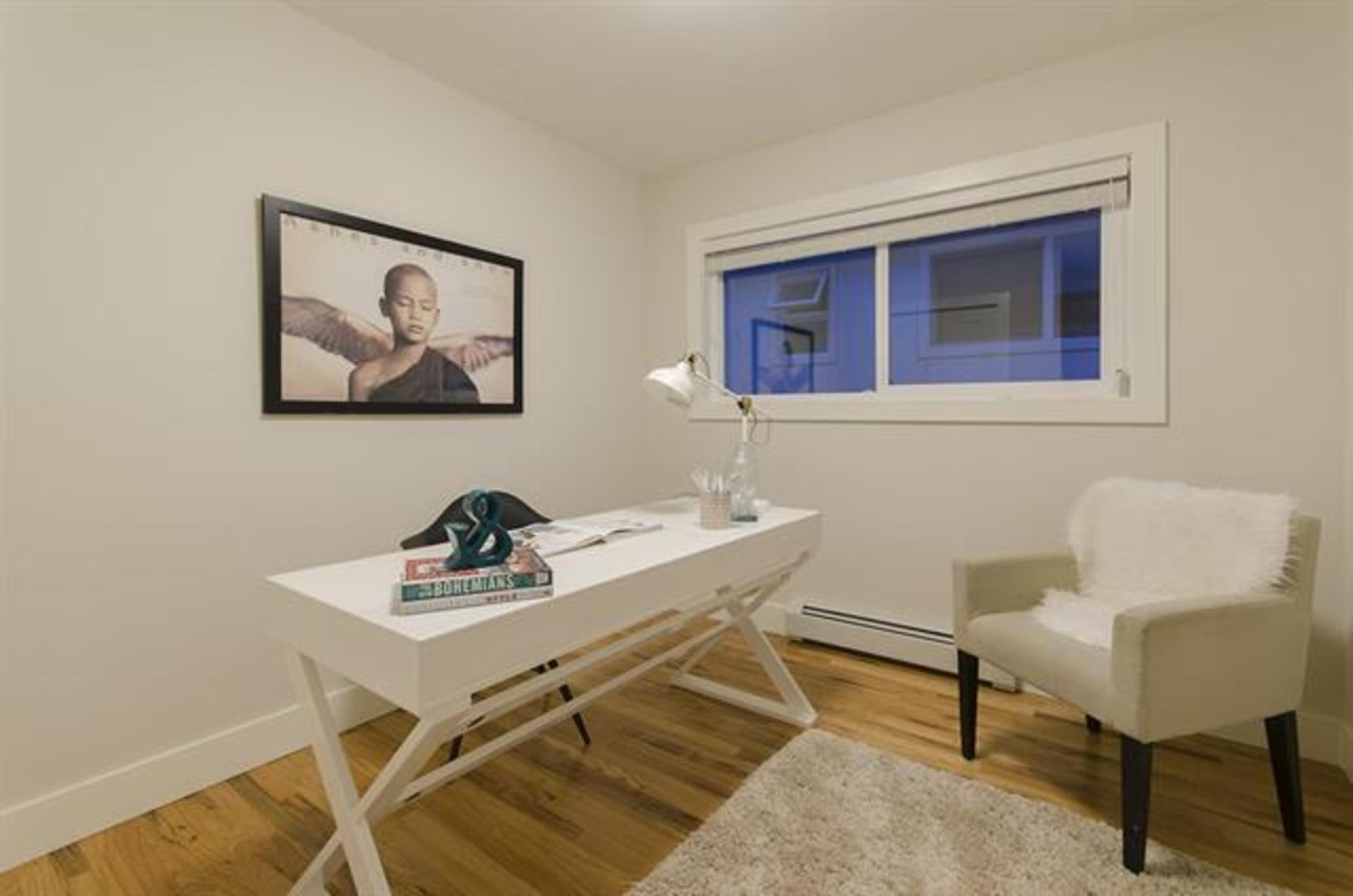 262114448-8 at 5922 Ross Street, Knight, Vancouver East