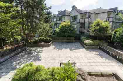 20 at 207 - 7459 Moffat Road, Brighouse South, Richmond