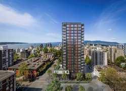 1171-jervis-street-west-end-vw-vancouver-west-01 at 1001 - 1171 Jervis Street, West End VW, Vancouver West