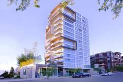 1565-w-6th-avenue-fairview-vw-vancouver-west-01 at 201 - 1565 W 6th Avenue, Fairview VW, Vancouver West