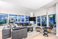 1565-w-6th-avenue-fairview-vw-vancouver-west-03 at 201 - 1565 W 6th Avenue, Fairview VW, Vancouver West