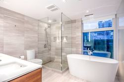 1565-w-6th-avenue-fairview-vw-vancouver-west-13 at 201 - 1565 W 6th Avenue, Fairview VW, Vancouver West