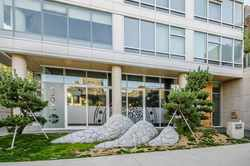 1565-w-6th-avenue-fairview-vw-vancouver-west-19 at 201 - 1565 W 6th Avenue, Fairview VW, Vancouver West