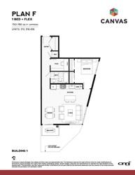384-e-1st-avenue-mount-pleasant-ve-vancouver-east-20 at 316 - 384 E 1st Avenue, Mount Pleasant VE, Vancouver East