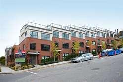 2228-alder-street-fairview-vw-vancouver-west-02 at 2228 Alder Street, Fairview VW, Vancouver West