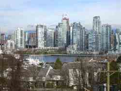 2228-alder-street-fairview-vw-vancouver-west-14 at 2228 Alder Street, Fairview VW, Vancouver West