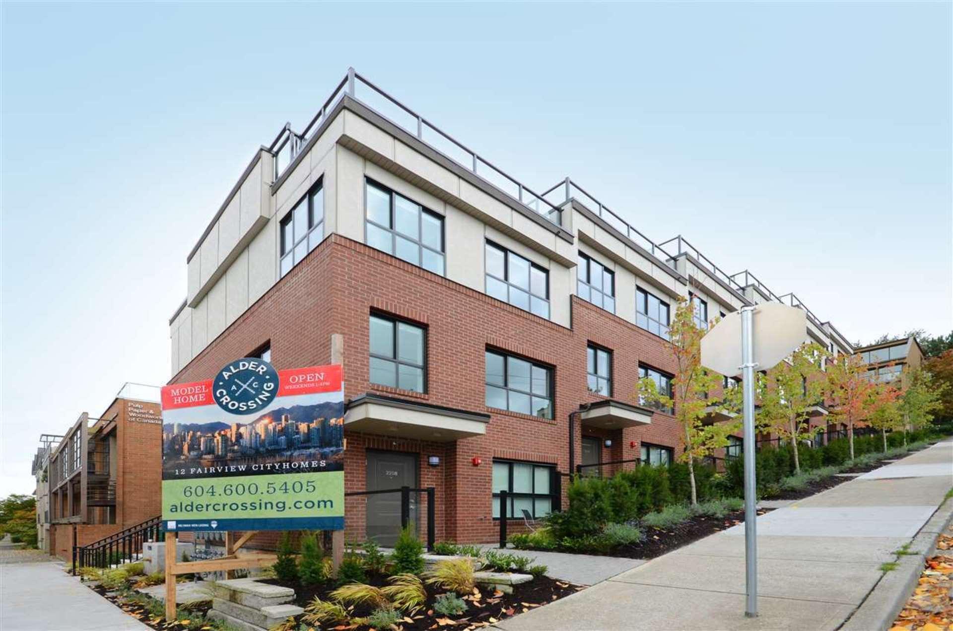 2228-alder-street-fairview-vw-vancouver-west-01 at 2228 Alder Street, Fairview VW, Vancouver West
