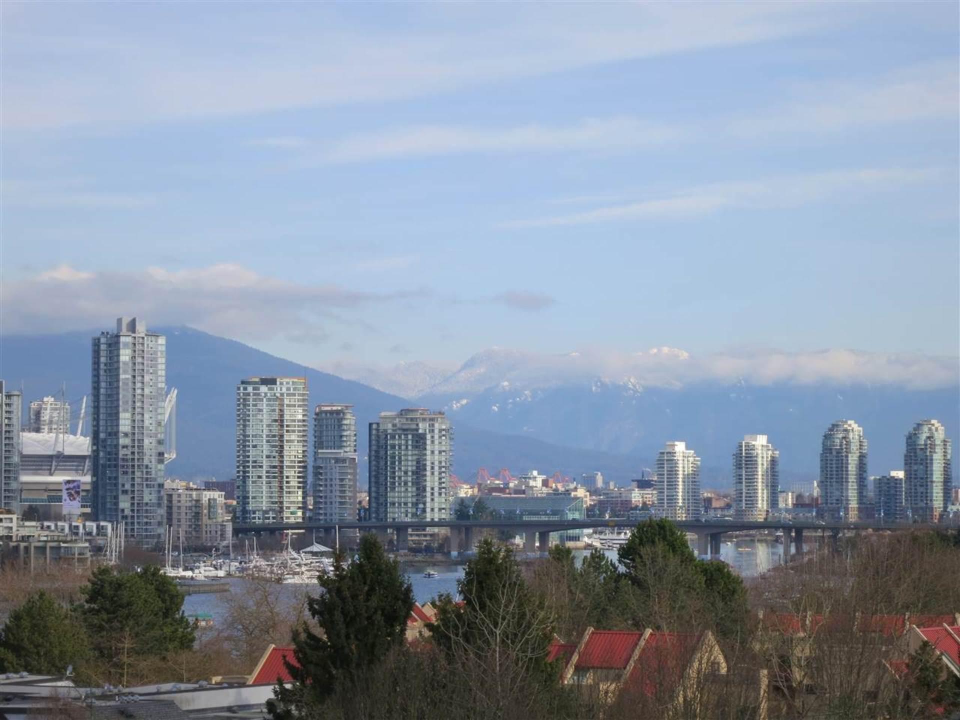 2228-alder-street-fairview-vw-vancouver-west-16 at 2228 Alder Street, Fairview VW, Vancouver West
