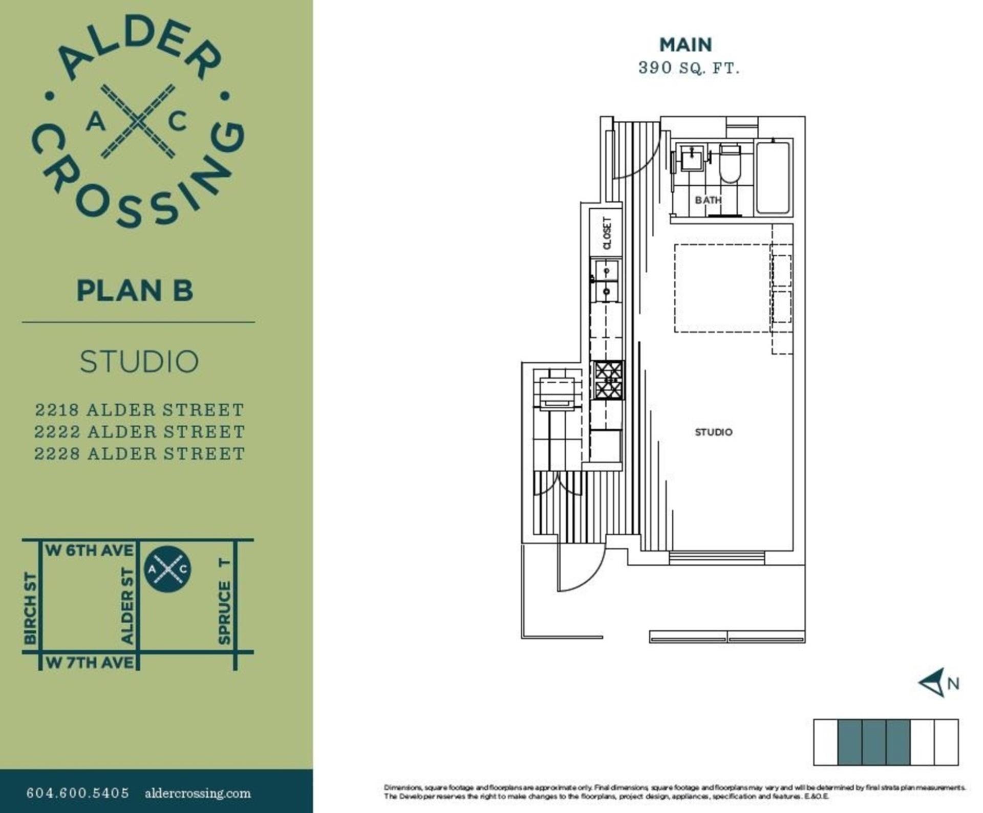 2228-alder-street-fairview-vw-vancouver-west-17 at 2228 Alder Street, Fairview VW, Vancouver West