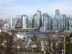 2228-alder-street-fairview-vw-vancouver-west-14 at 2208 - - 2228 Alder Street, Fairview VW, Vancouver West