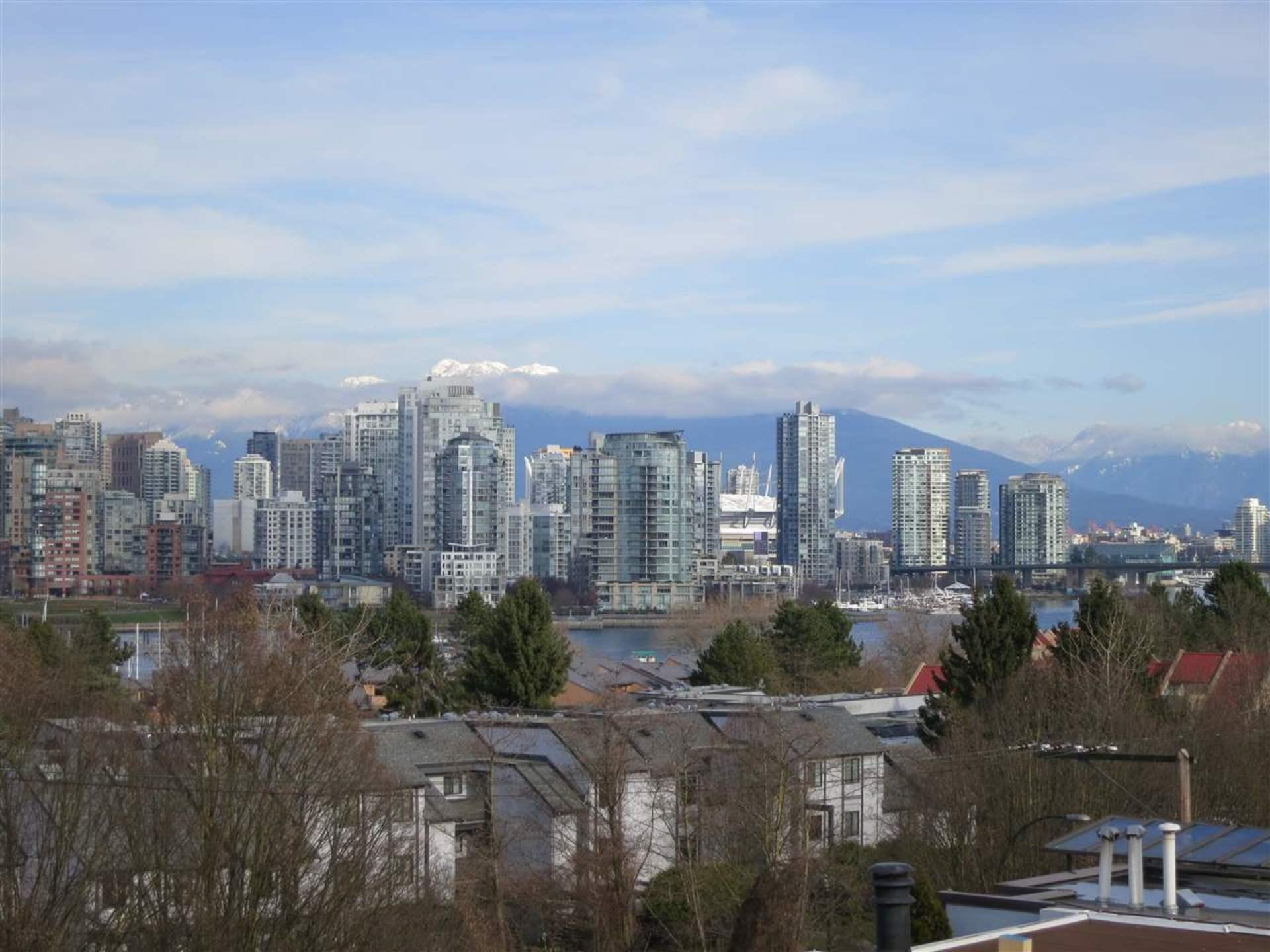 2228-alder-street-fairview-vw-vancouver-west-15 at 2208 - - 2228 Alder Street, Fairview VW, Vancouver West