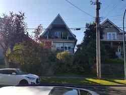 1950-adanac-street-hastings-vancouver-east-02 at 1950 Adanac Street, Hastings, Vancouver East