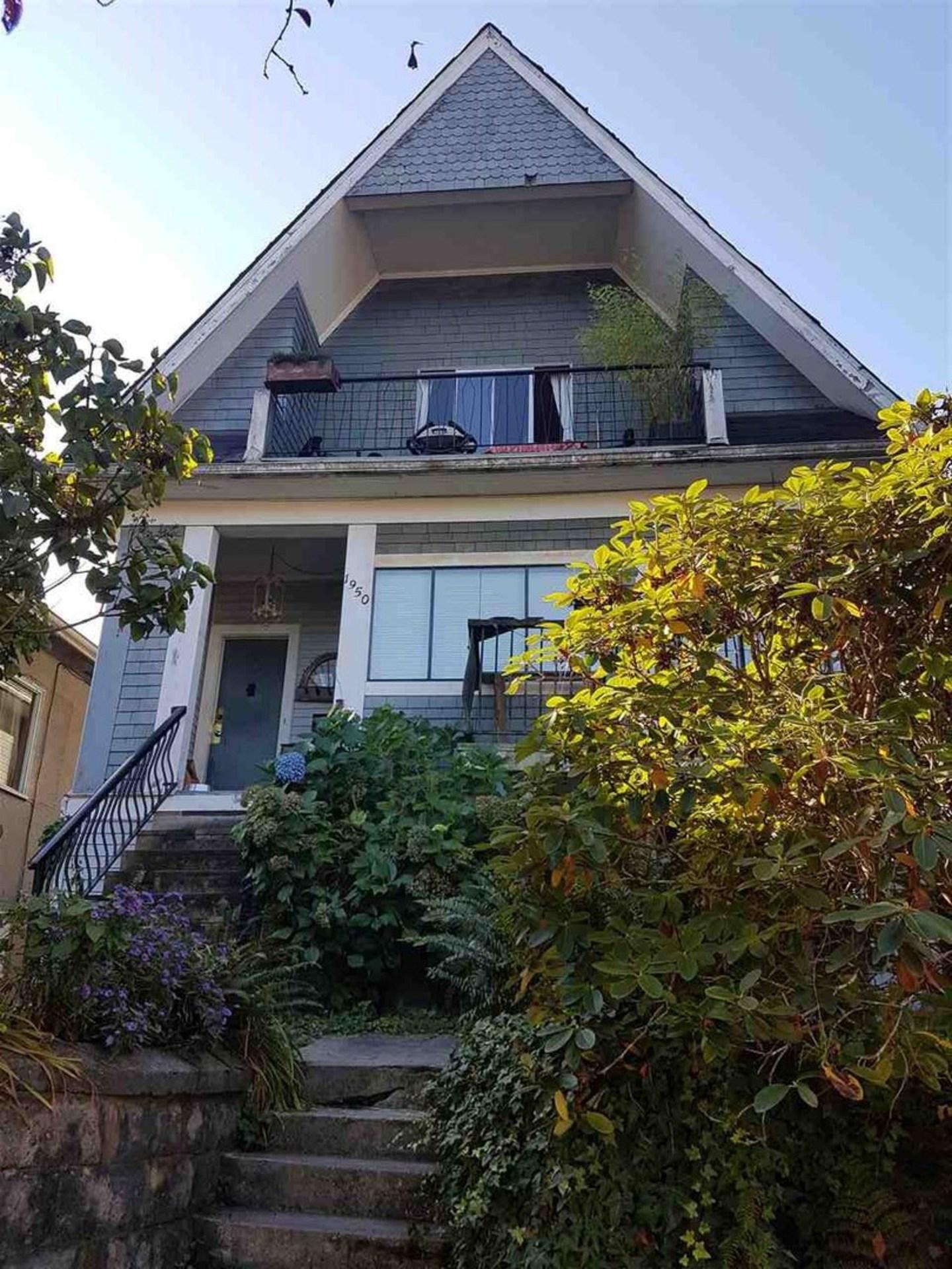1950-adanac-street-hastings-vancouver-east-01 at 1950 Adanac Street, Hastings, Vancouver East