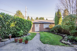 web-21 at 5880 Crown Street, Southlands, Vancouver West