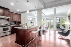 web-4 at 5880 Crown Street, Southlands, Vancouver West