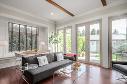web-5 at 5880 Crown Street, Southlands, Vancouver West