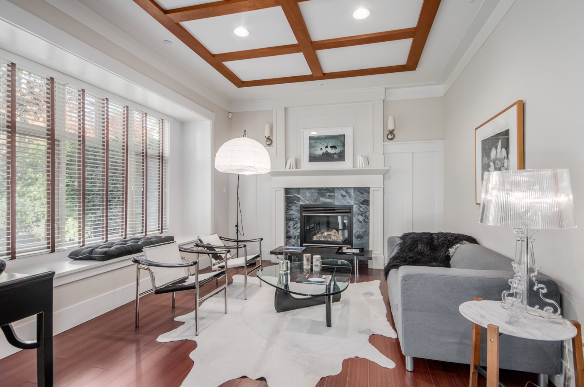 web-2 at 5880 Crown Street, Southlands, Vancouver West