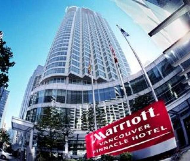 802 - 1128 W Hastings Street, Coal Harbour, Vancouver West 2