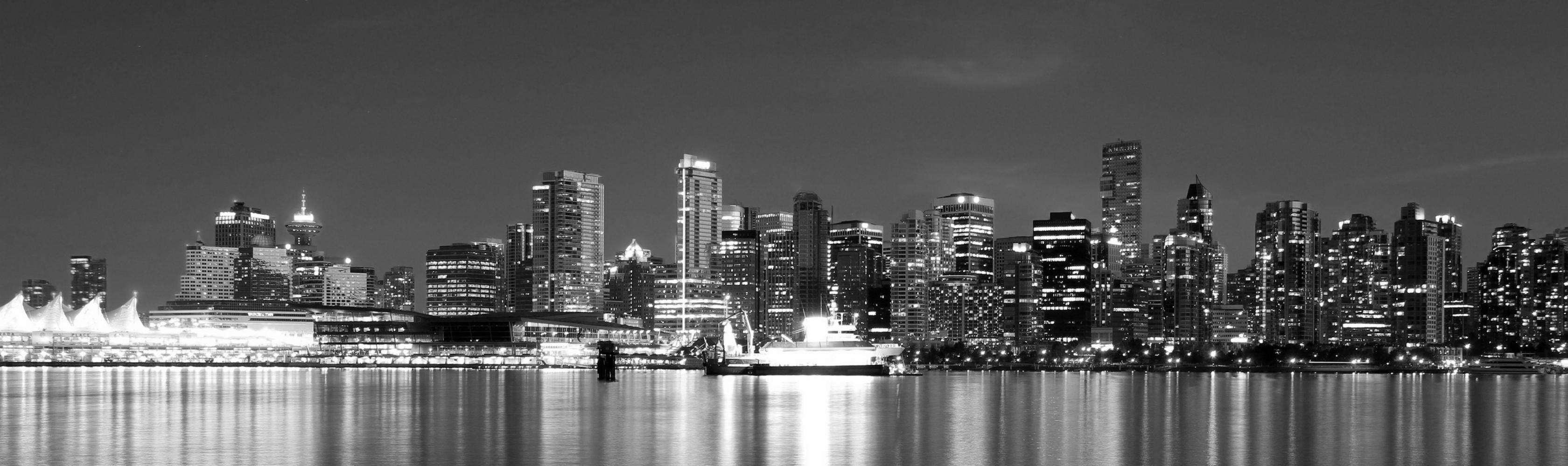 KLM Exclusive Vancouver