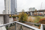 HIGH-19 at 301 - 583 Beach Crescent, Yaletown, Vancouver West