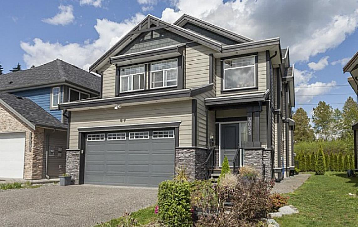 4058 Joseph Place, Lincoln Park PQ, Port Coquitlam