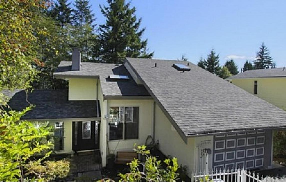 1017 Cortell Street, Pemberton Heights, North Vancouver