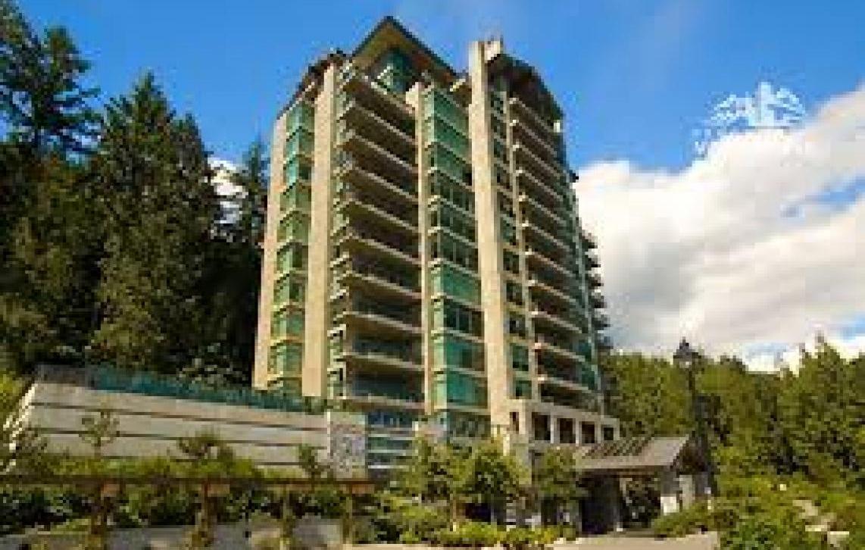 3355 Cypress Place, Cypress Park Estates, West Vancouver